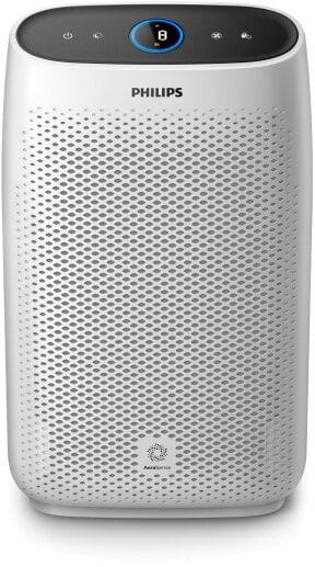AC1214/10 Philips Luftreiniger 1000i series