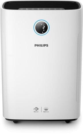 AC2729/10 Philips Luftreiniger