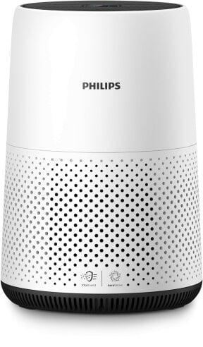 AC0820/10 Philips Luftreiniger 800 series